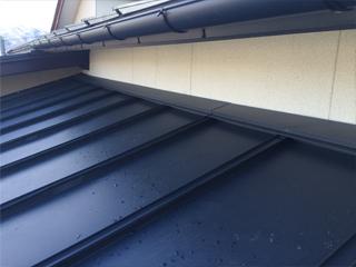 屋根のメンテナンスサイクル