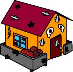 屋根塗装について【北上市】【花巻市】【奥州市】【屋根リフォーム】