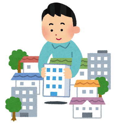 屋根材の種類についてPart1【花巻市】【北上市】【奥州市】【屋根リフォーム】